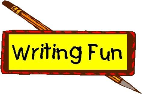 My Village Sarpanch Essay For Class 5 - essssaycom
