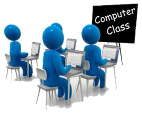 Computers: Essay on Computers 992 Words